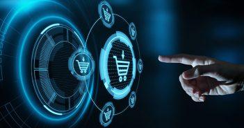 Postavitev spletne trgovine