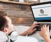 Z WordPress gostovanjem do boljših poslovnih rezultatov