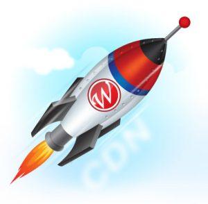 WordPress optimizacija hitrosti