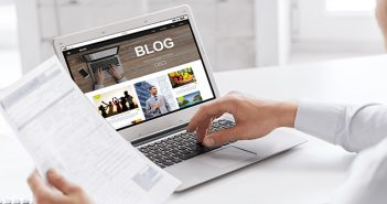 Blog za podjetnike