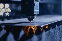 Reference na področju obdelave kovin